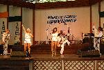 Abba revival Band - Live